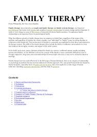 barry whitney resume popular paper writers service for university