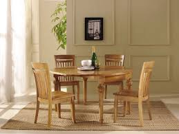 Chair Dining Room Table And Chairs Designs For U Design For Dining - 4 chair dining table designs