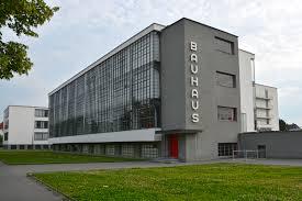 architektur bauhausstil bauhaus architektur einfamilienhaus kahlenberg info inspirierende