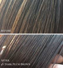 age beautiful hair color reviews before after age beautiful look who s talking about zotos