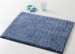 276 best bath mat images on pinterest bath rugs bath mat and Bathroom Rugs And Mats