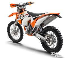 100 ktm xcf 250 2013 engine manual first look 2016 ktm sx f