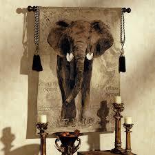 100 cheap african home decor african decor home design