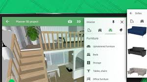 Best Home Design Apps And Home Improvement Apps For Android - Home improvement design