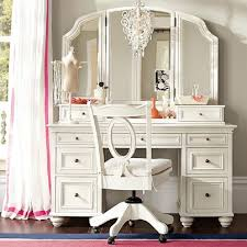 ideas makeup vanity table u2014 bitdigest design