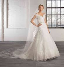 robes de mari e toulouse robe mariage toulouse pas cher la mode des robes de