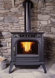 Napoleon Pellet Stove Pellet Stoves Pellet Stove Junction