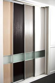 wardrobe doors simply wardrobes