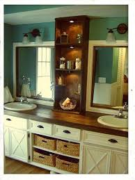 Vanity Bathroom Home Depot by Cheap Double Sink Vanities Bathroom Double Vanity For Bathroom