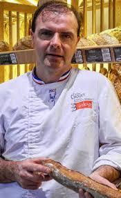 meilleur ouvrier de cuisine le télégramme locmaria plouzané boulangerie les conseils d un