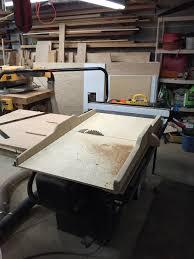 forrest table saw blades forrest saw blades 10 in classy diablo x stacked dado saw blade set