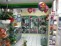 florist augusta ga about us and business hours petal florist grovetown ga 30813