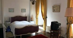 chambre hote arras chambre d hote douai d d arras re chambre hote douai 59 cercana co