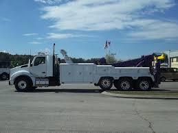 used volvo 880 truck sale 100 0425 1413095739 jpg