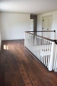 Valley Hickory Laminate Flooring 217 Best Breathtaking Hardwood Images On Pinterest Hardwood