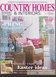 country homes interiors magazine cheap commercial interiors magazine find commercial interiors