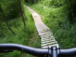 Alum Creek Campground Map 10 Trails You Like More Than Me Singletracks Mountain Bike News