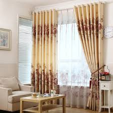 insulated living room curtains on sale free shipping