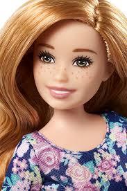 popcorn hairstyle barbie babysitters inc popcorn set3