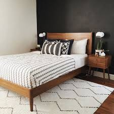 attractive modern bedding ideas and best 25 contemporary bedding