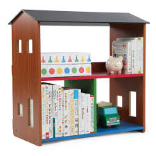 book storage tot tutors u2014 tot tutors