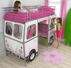 Hello Shared Loft Room Bedroom Ideas Pinterest Loft Room - Hello kitty bunk beds