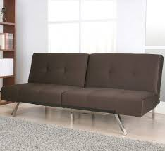 Click Clack Bed Settee 193 Best Sofa Sleepers Images On Pinterest Sleeper Sofas Sofa