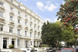hyde park boutique hotel uk booking