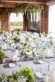 84 best grey wedding ideas images on pinterest gifts dream