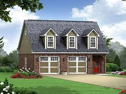 Carriage House Plans Building A Garage by Garage Apartment Plans Carriage House Plan With 2 Car Garage