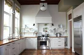 kitchens without islands kitchen without island kitchens without islands kitchen