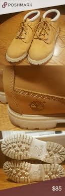 womens timberland boots size 9 best 25 timberland nellie ideas on timberland nellie