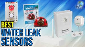 10 best water leak sensors 2017 youtube