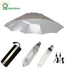 online buy wholesale indoor grow light kits from china indoor grow