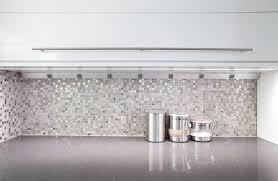 under cabinet electrical outlet strips hidden outlets in kitchen hidden kitchen under cabinet electrical
