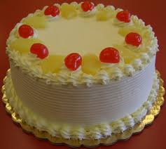 best online cake delivery at low price in hyderabad emotiongift