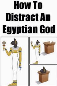 Egyptian Memes - cute 3 classical art memes know your meme