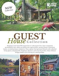 collection guest house design photos 15 best hearthstone guest house collection images on