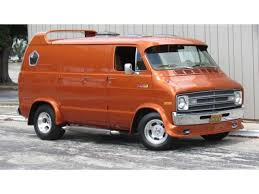 custom dodge vans best 25 dodge ram ideas on dodge cer