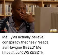 Conspiracy Theorist Meme - 25 best memes about conspiracy theories conspiracy theories
