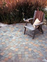 Patio Pavers Best 25 Pavers Patio Ideas On Pinterest Brick Paver Patio