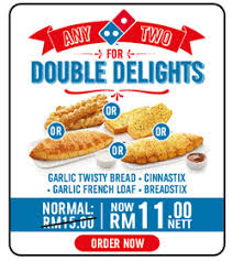 domino s the best pizza coupons offers promotions in malaysia domino s pizza