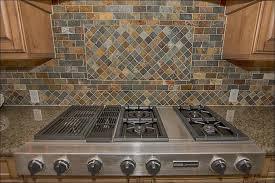 kitchen staining kitchen cabinets distressed kitchen cabinets