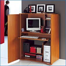 armoires de bureau beau armoire de bureau image de armoire style 19981 armoire idées