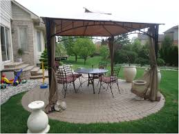 Simple Backyard Landscaping Ideas by Backyards Outstanding Landscaping Design South Perth 18 Backyard