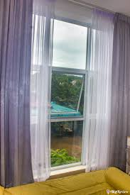 loft apartment for sale in sihanoukville cambodia bigreview