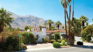 marilyn monroe house address palm springs celebrity homes palm springs california