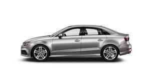 audi suvs models audi cars sedans suvs coupes convertibles audi usa
