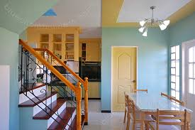 Small Kitchen Designs Philippines Home Kitchen Dining House Interior Design Decorating Ideas Bacoor