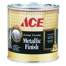 ace paint interior specialty paints ace hardware